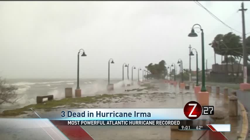 3 Dead in Hurricane Irma_35478107