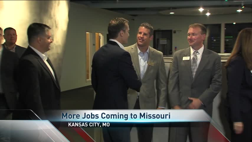 Gov G announces Jobs_72370812