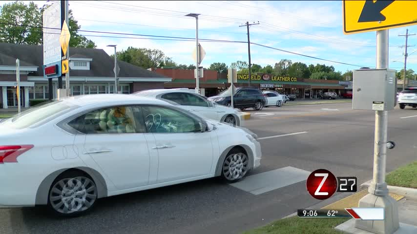 Springfield-s Pedestrian Fatality Rate Higher Than National_93995799