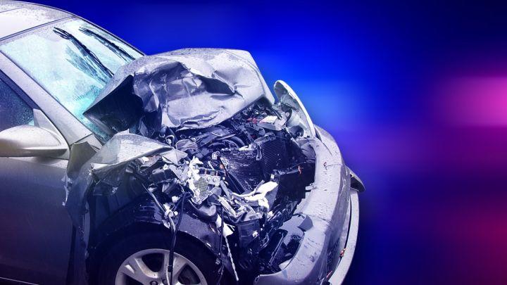 car crash generic_1498172692453.jpg