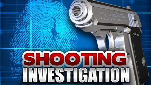 shooting investigation graphic_1501235371953.jpg