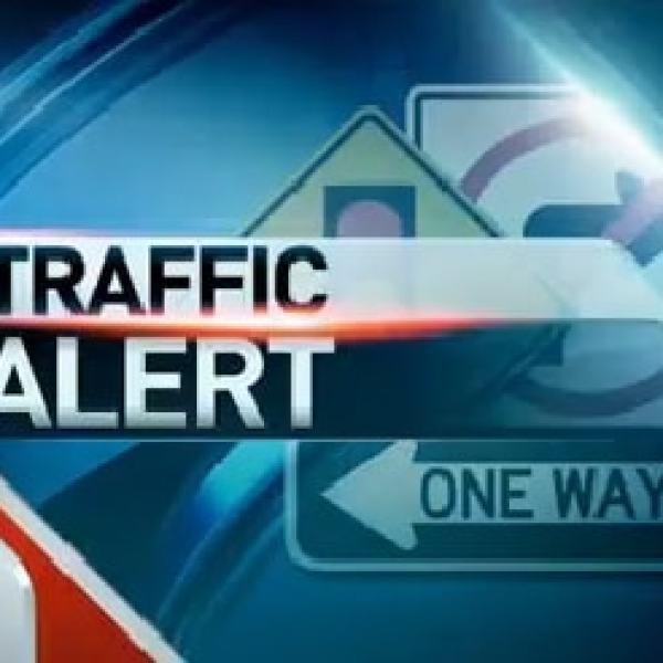 traffic alert_1504568877777.jpg
