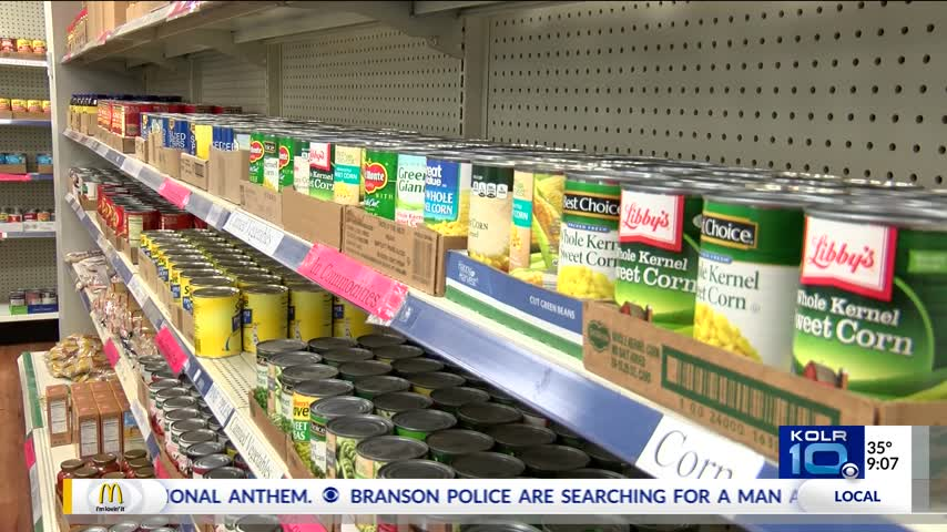 Holiday Food Assistance on the Rise_37516746