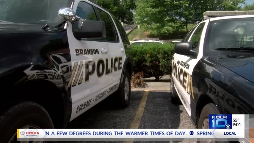 Public Safety Sales Tax Goes Before Branson Voters_82139174
