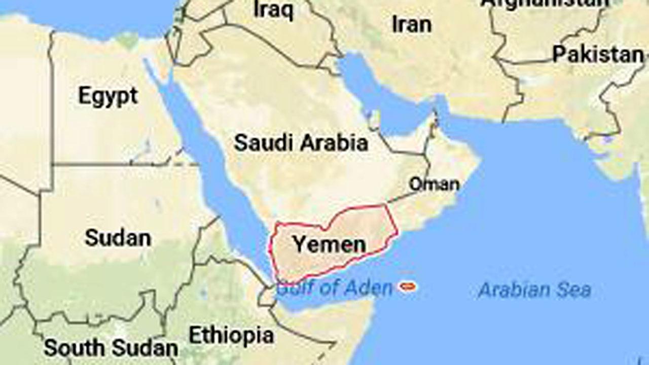Yemen%20map_1476423247154_139292_ver1_20170208111424-159532