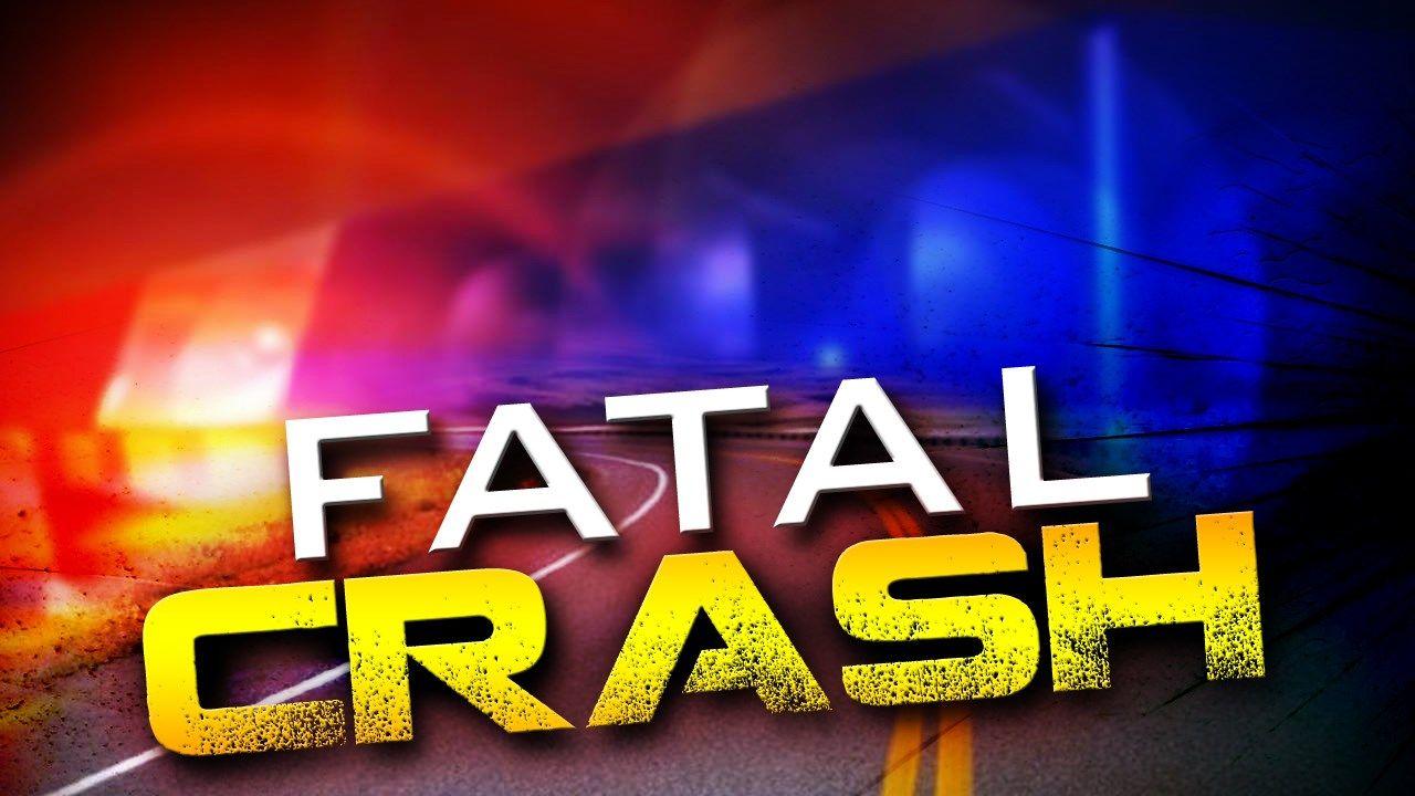 fatal crash_1507051046940.jpg