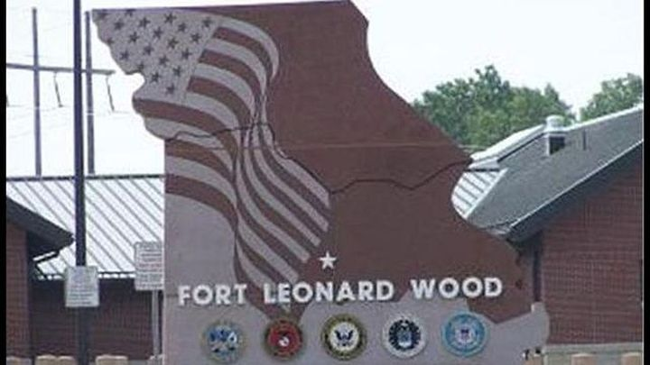 Fort Leonard Wood sign_1452249616824_6304537_ver1.0_640_360_1490040026543.jpg