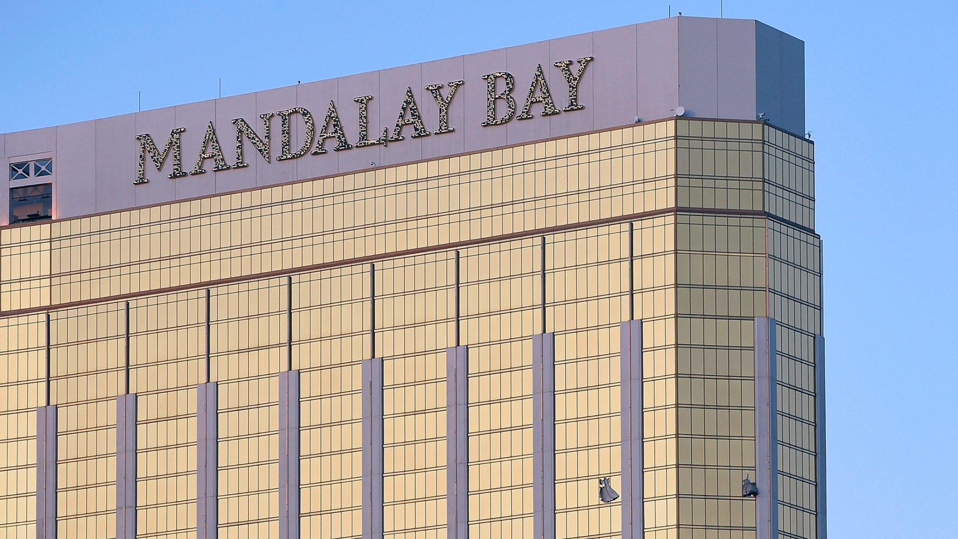 Las Vegas Mass Shooting broken windows at Mandalay Bay-159532.jpg13247784