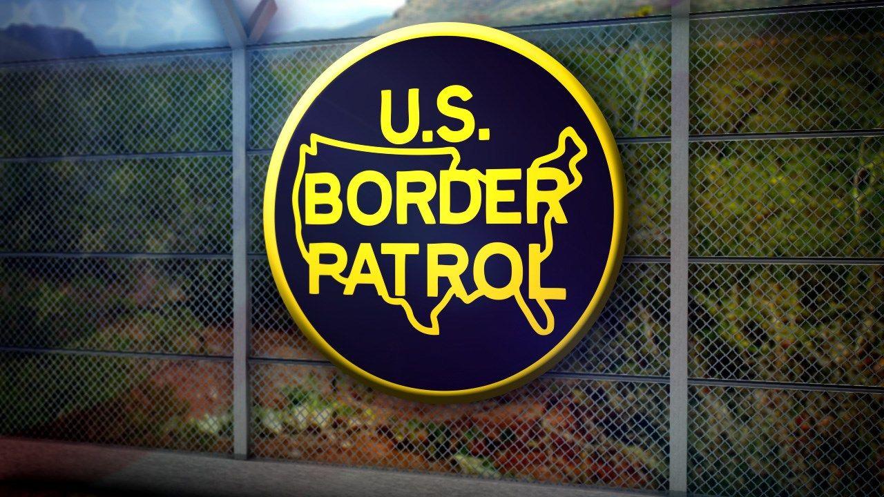 US Border Patrol_1511175022800.jpg