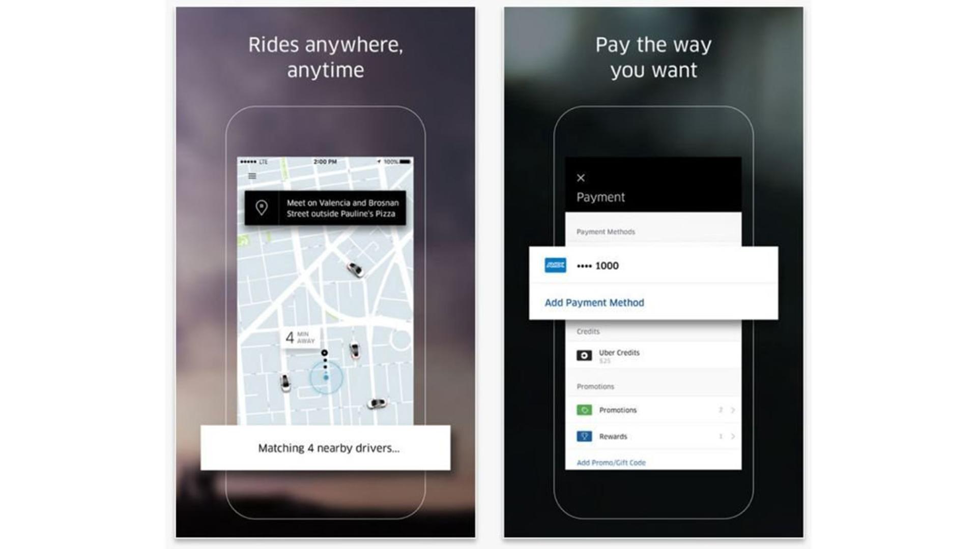 Uber app CNN graphic-159532.jpg41671782