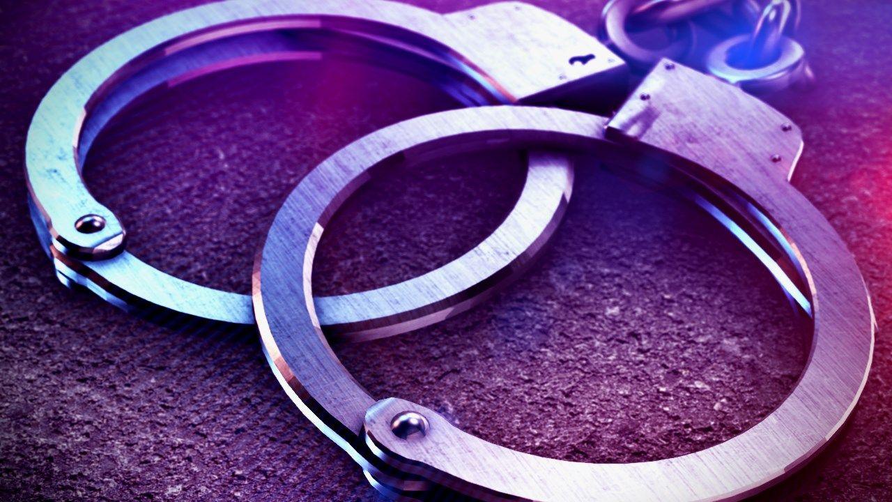 handcuffs_1498495110350.jpg