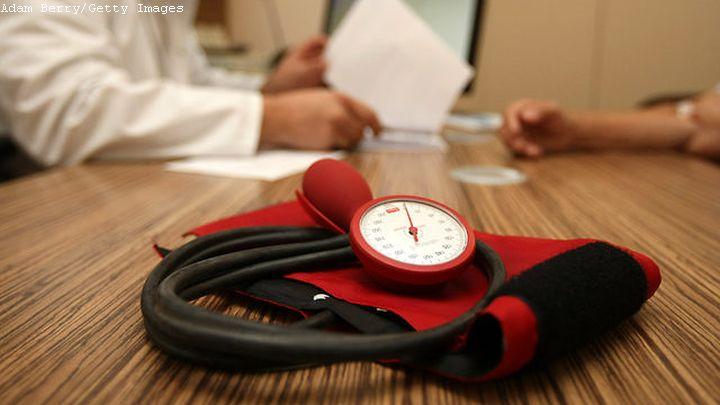 high blood pressure_1510620625655.jpg