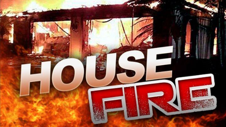house fire generic_1481633317470.jpg