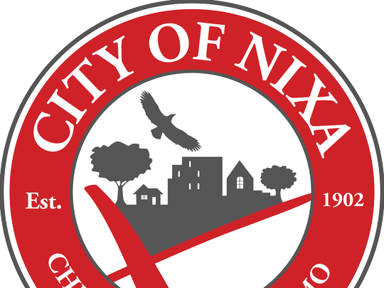 nixa city seal_1510021955929.png