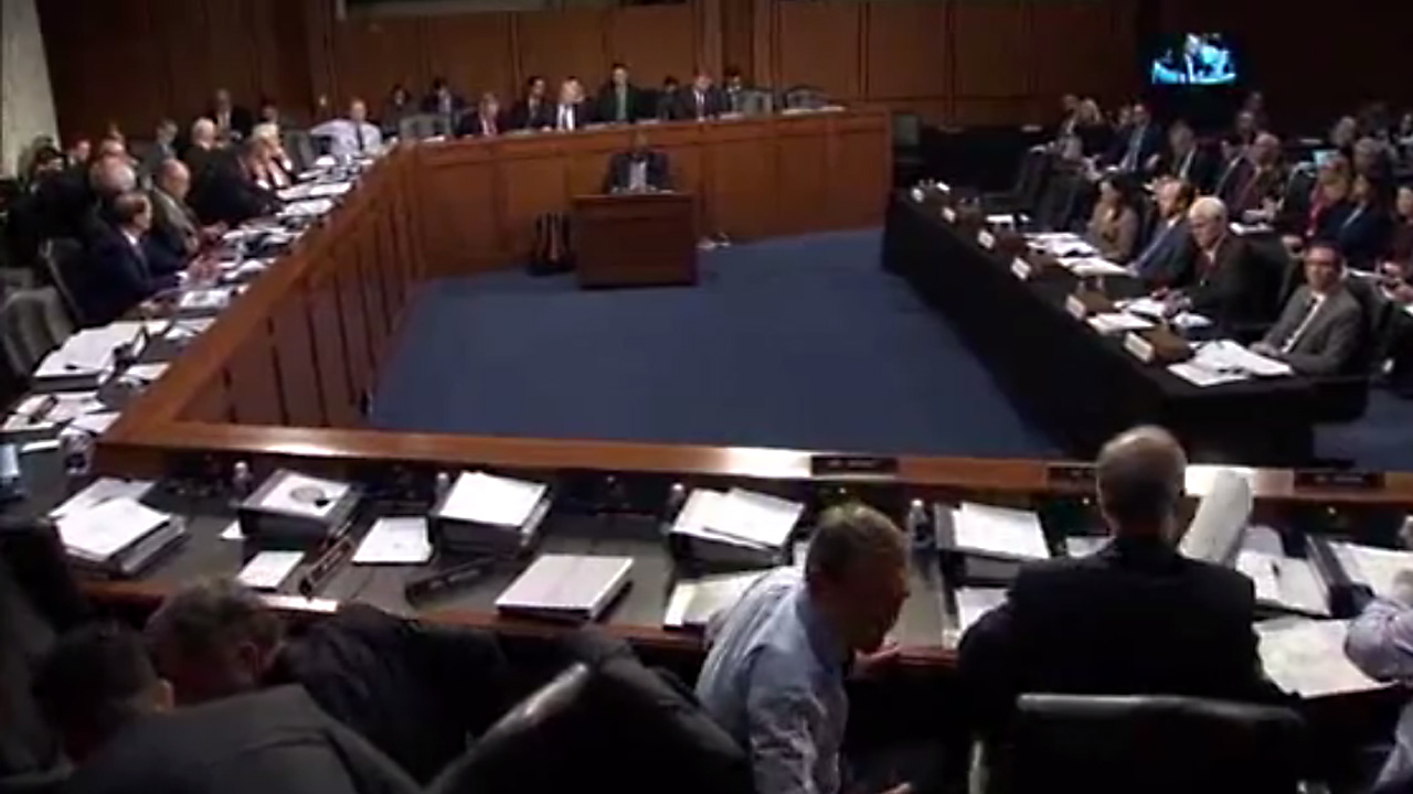 senate taxes hearing08199465-159532