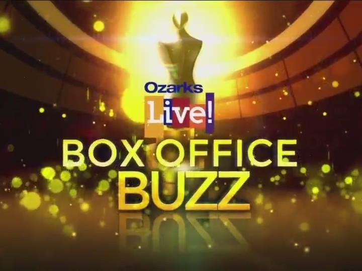 Box_Office_Buzz___12_14_17_0_20171218223839