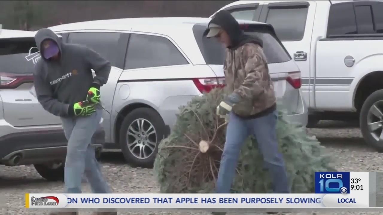 Christmas_Tree_Recycling_Program_0_20171223032920