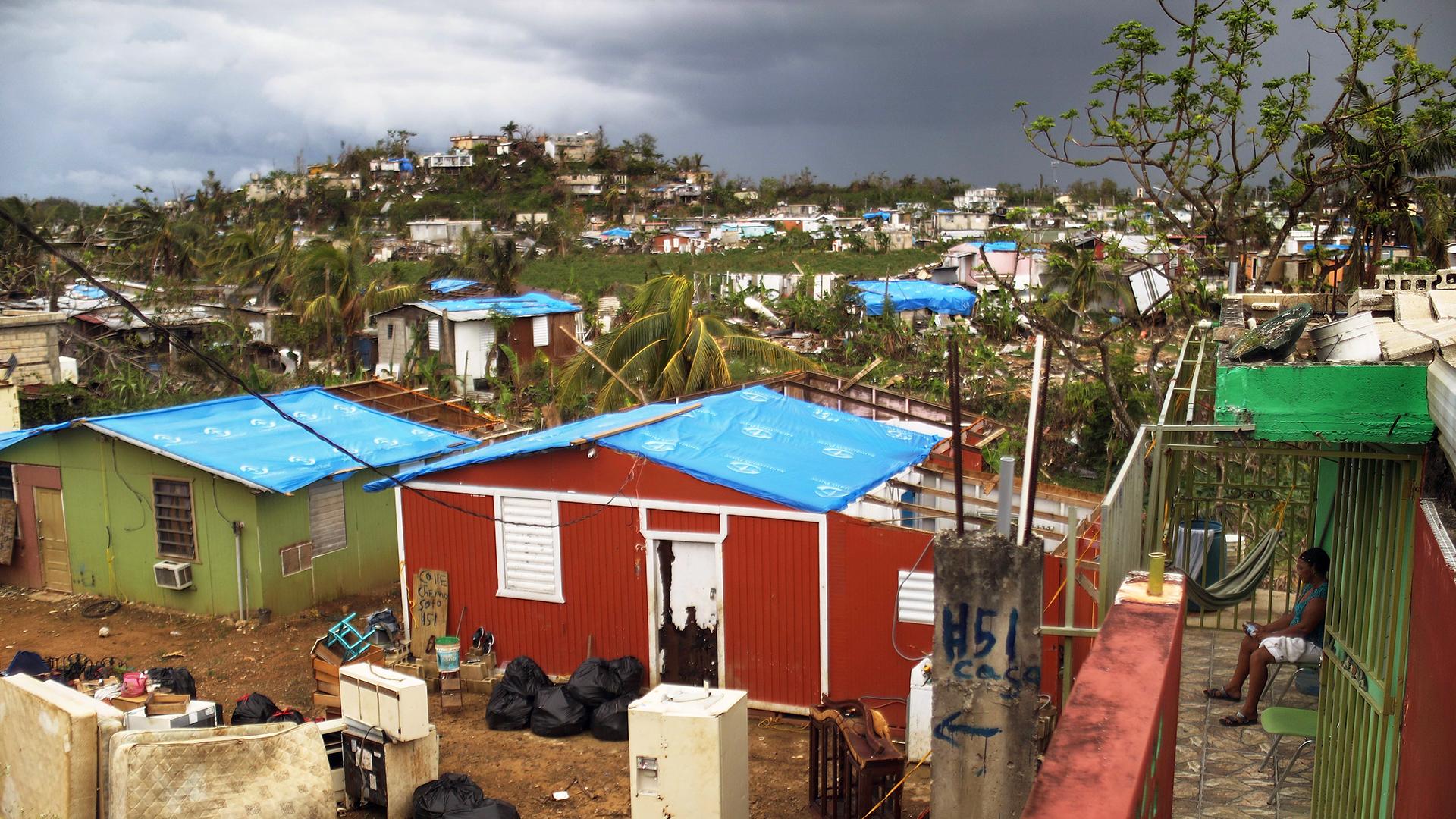 Hurricane damage in San Isidro Puerto Rico-159532.jpg24332117