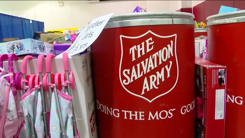 Salvation Army Goal_73289949