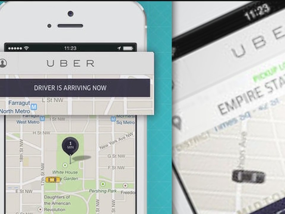 Study_Says_People_are_Using_Uber_Instead_0_20171218233515