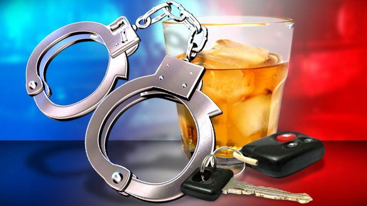 drunk driving_1514677075382.jpg.jpg