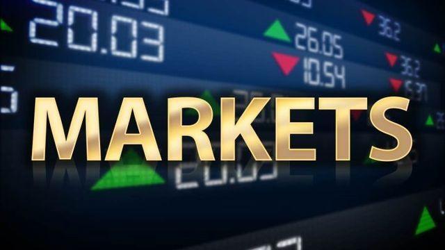 markets_1491392617768_19385134_ver1.0_640_360_1511526726152.jpg