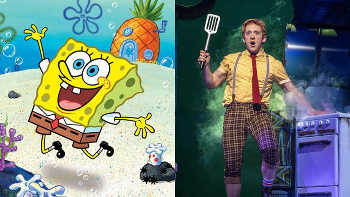 spongebob squarepants on broadway_1512334977346.jpg