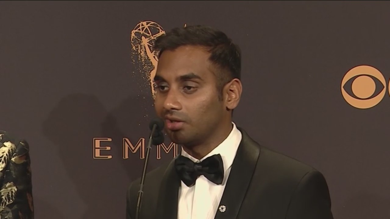 Actor__Comedian_Aziz_Ansari_Responds_to__0_20180116033955