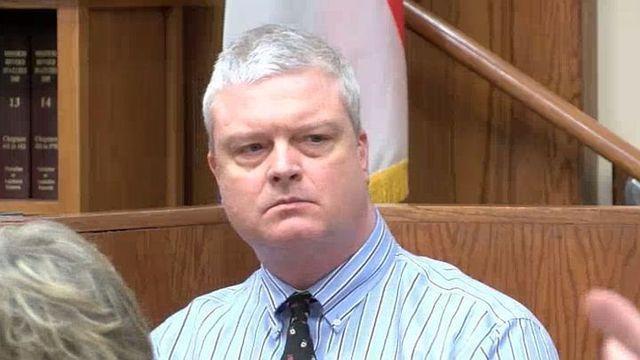 Craig Wood in court_1493375080087_20229882_ver1.0_640_360_1509129048532.jpg