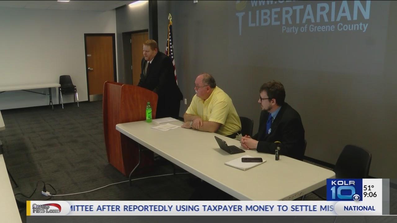 Ozarks_Libertarians_Prepare_for_2018_Ele_0_20180121040245