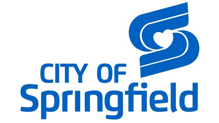 Springfield City Logo_1517274444048.jpg.jpg