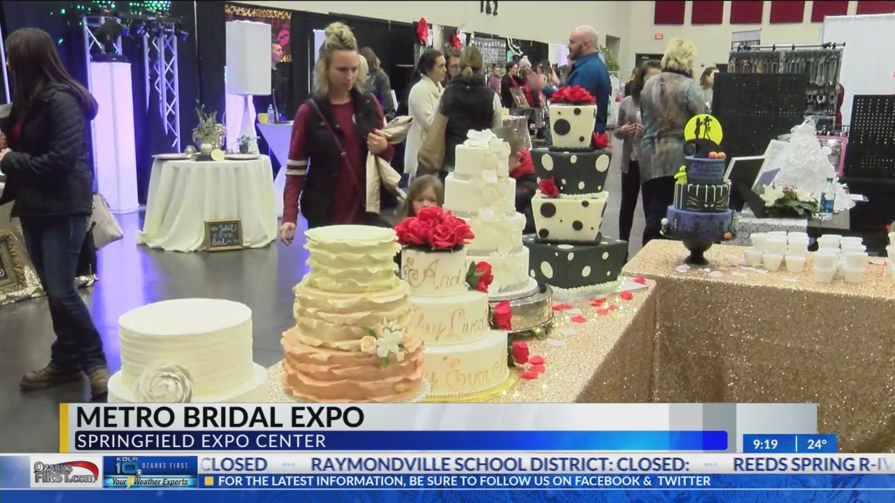 Springfield_s_Largest_Bridal_Expo_Comes__0_20180115033142