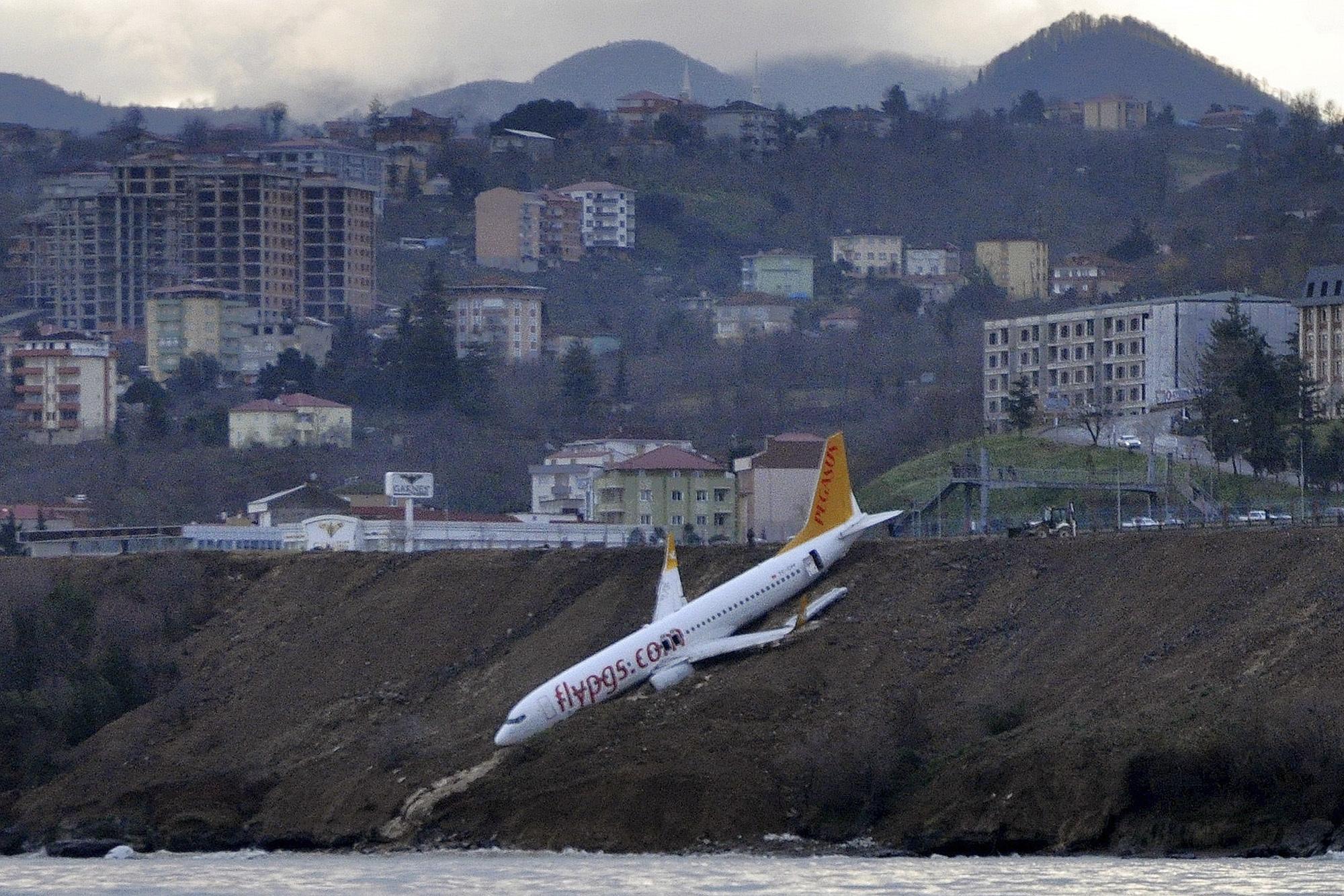 Turkey_Plane_24984-159532.jpg83080869