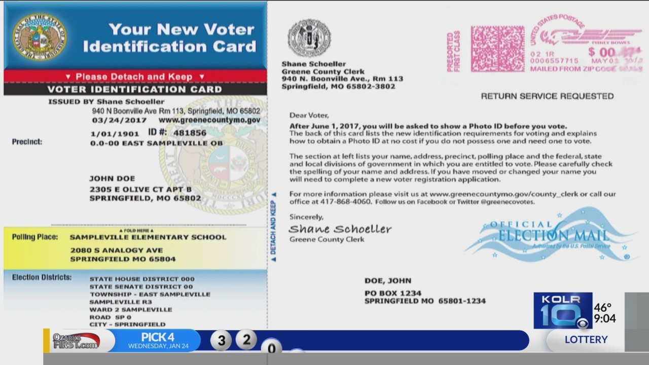 Voter_ID_Cards_Issued_0_20180126033332