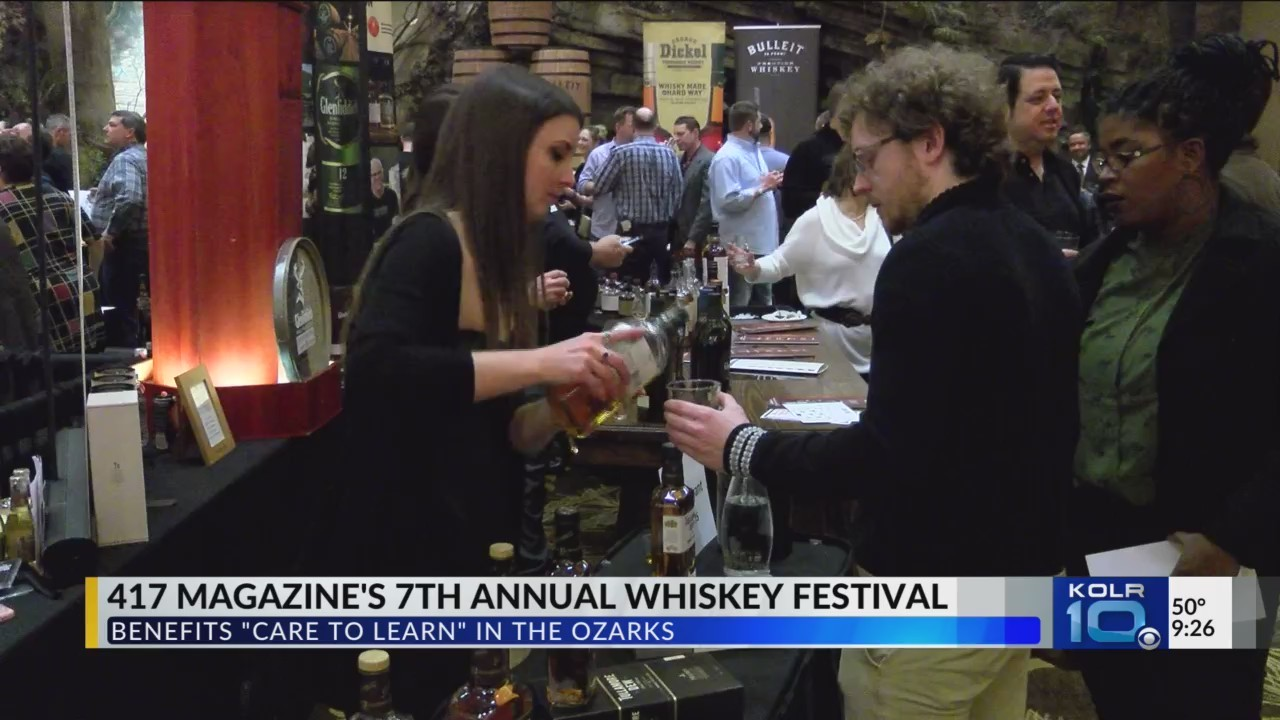 Whiskey_Festival_Benefits_Care_to_Learn_0_20180121040705