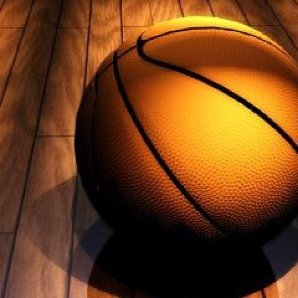 basketball2_1516854379977.jpg