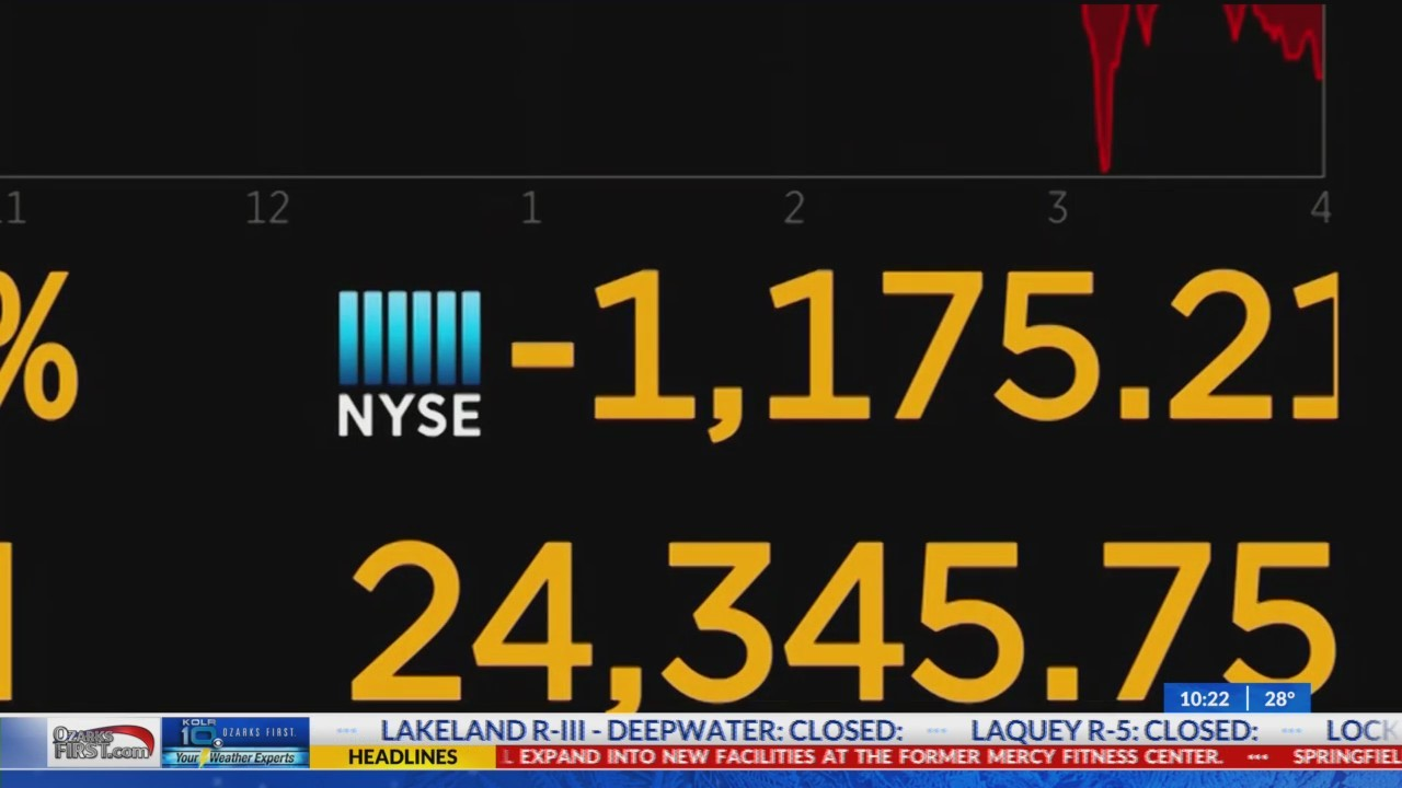 DOW_Falls_Almost_1_200_points__Markets_I_0_20180206044445