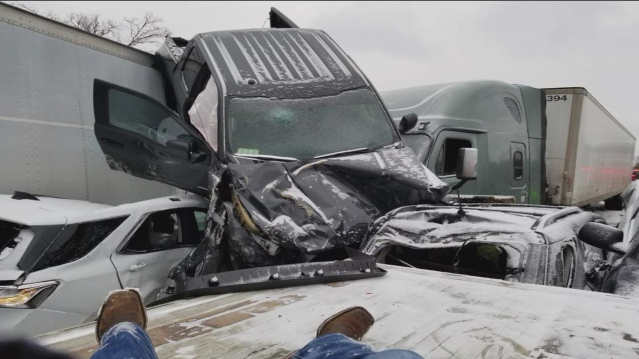 UPDATE__Multiple_Large_Accidents_on_I_44_0_20180205031846