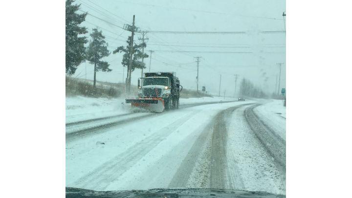 branson snowstorm_1517869141901.jpg.jpg