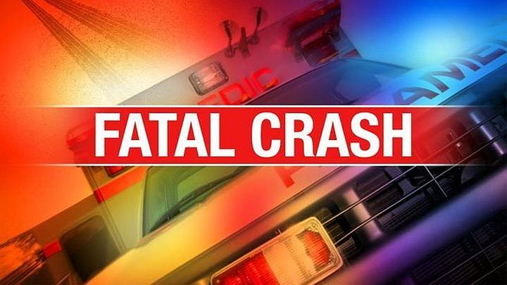 Waynesville Man Killed in Accident on Interstate 44