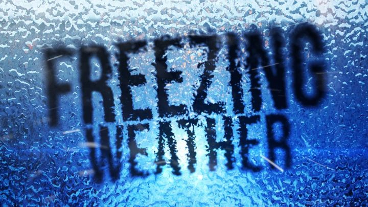 freezing weather_1518304602221.jpg.jpg