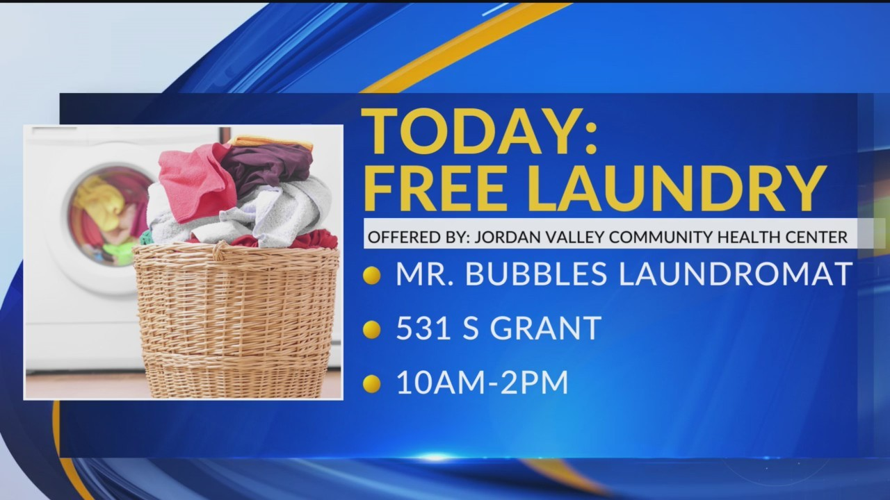 Free_Laundry_Today_Offered_by_Jordan_Val_0_20180309124905