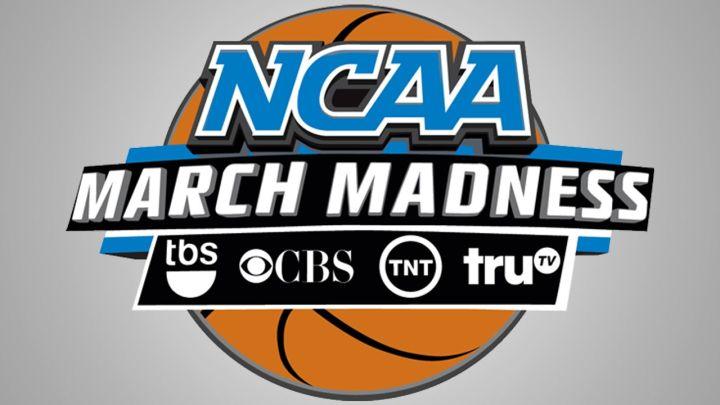 NCAA March Madness logo_1489666438487.jpg
