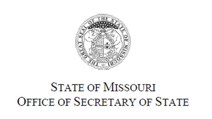 SEC OF STATE_1521231146121.jpg.jpg