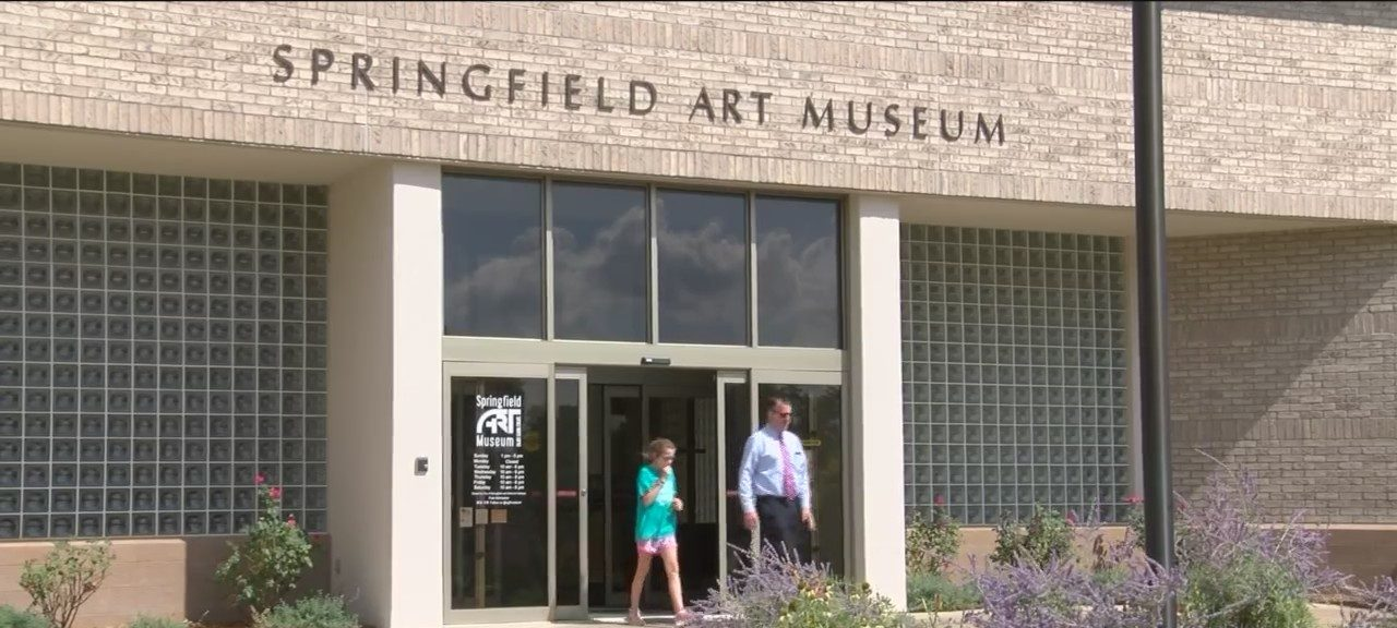 Springfield_Art_Museum_Earns_National_Ac_0_20180321021639