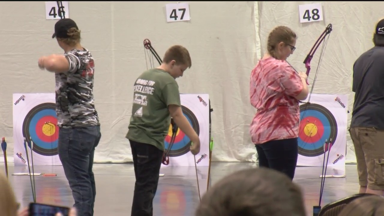 Thousands_of_Young_Archers_Compete_in_Br_0_20180323231423