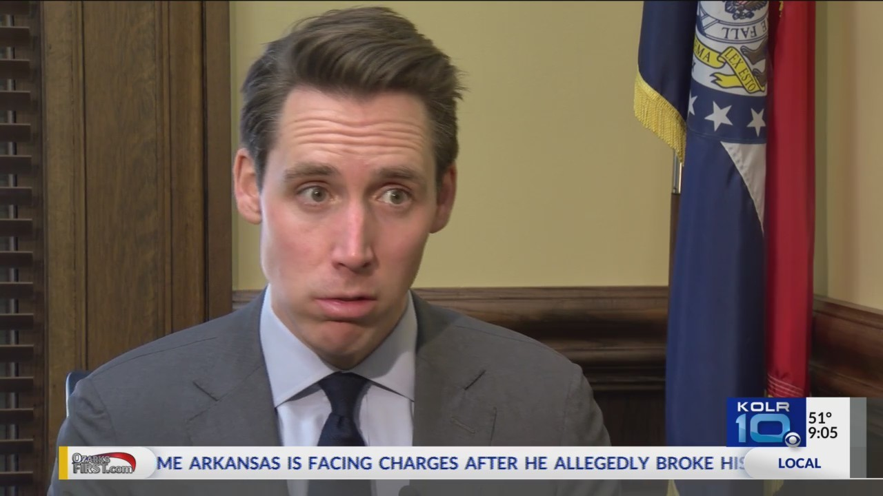 AG_Hawley_s_Opioid_Lawsuit_Will_Proceed_0_20180426022655