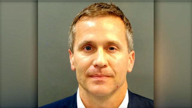 Attorney_for_Gov__Greitens_Files_to_Have_0_20180223094218