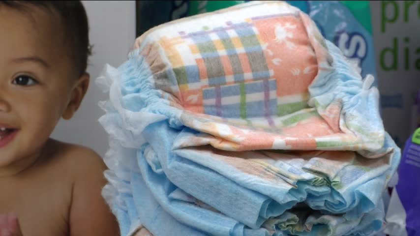 Diaper Drive Ends Saturday - Donations Still Needed_66199349-159532