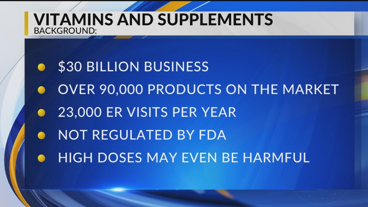 Dr__Bumberry_Talks_About_Vitamins_0_20180412120749